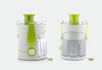 九阳榨汁机家用电动水果机果汁机